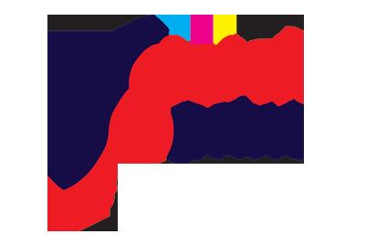 Delta Print | MEDIAHAUS